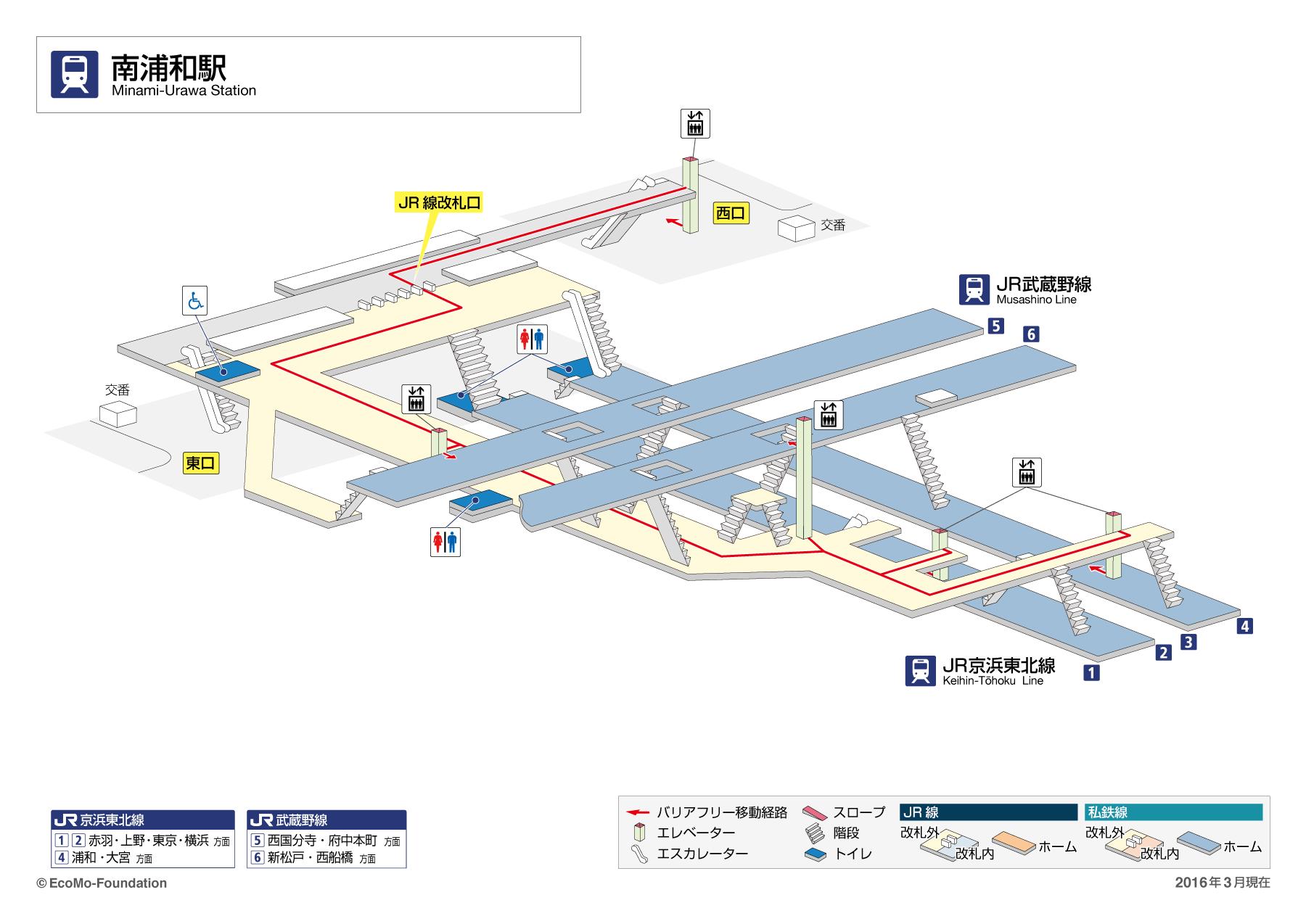 https://www.ecomo-rakuraku.jp/static/stationmap/map/22142.png