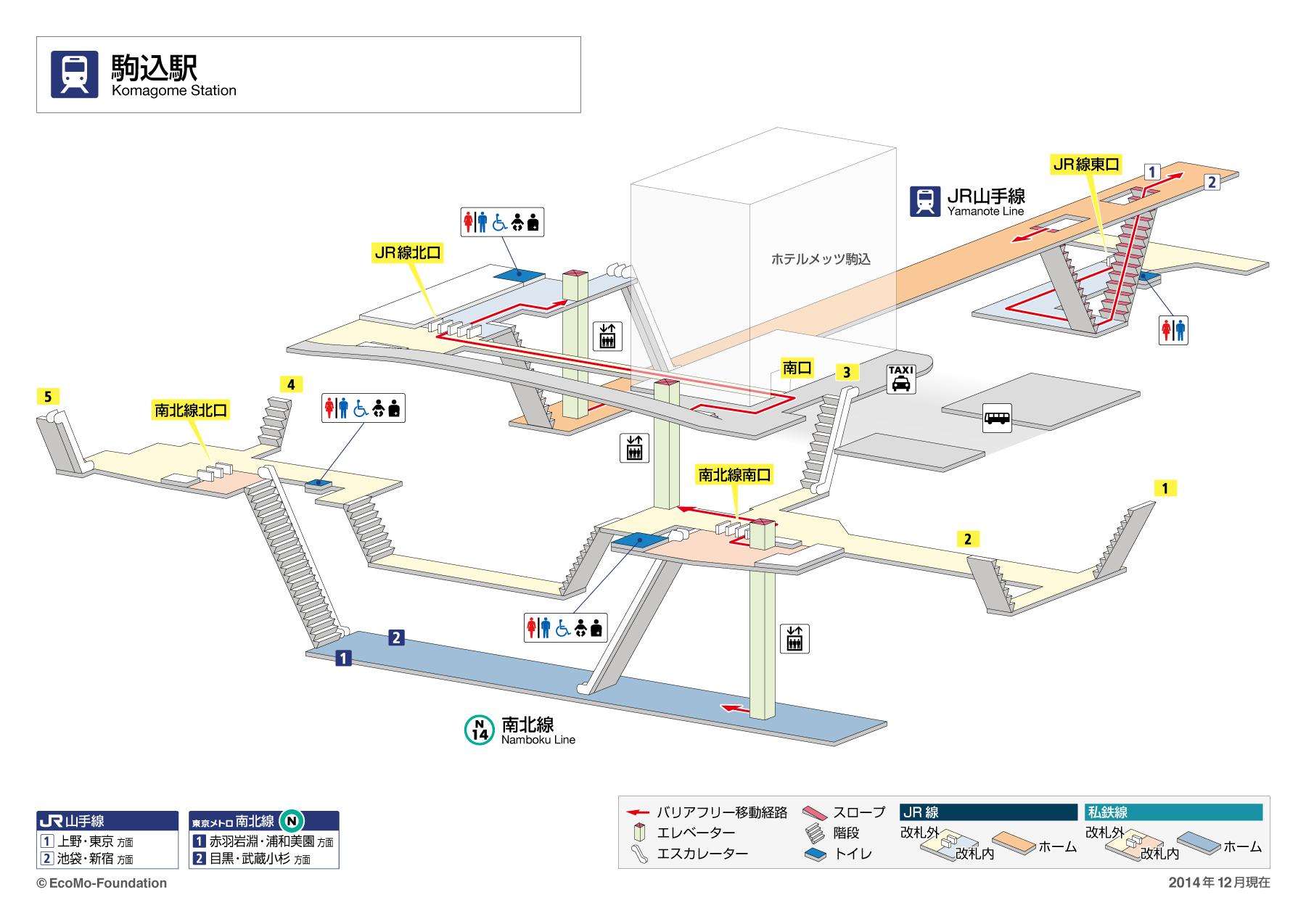 https://www.ecomo-rakuraku.jp/static/stationmap/map/22683.jpg